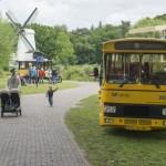 tram-215-WdK 2015-06-20-1804