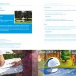 KMM-web01
